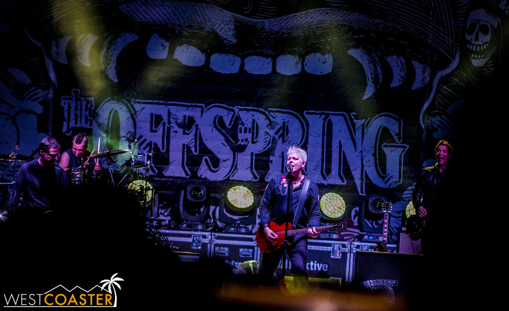 SabrosoFest-17_0401-F-Music05-Offspring-0034.jpg