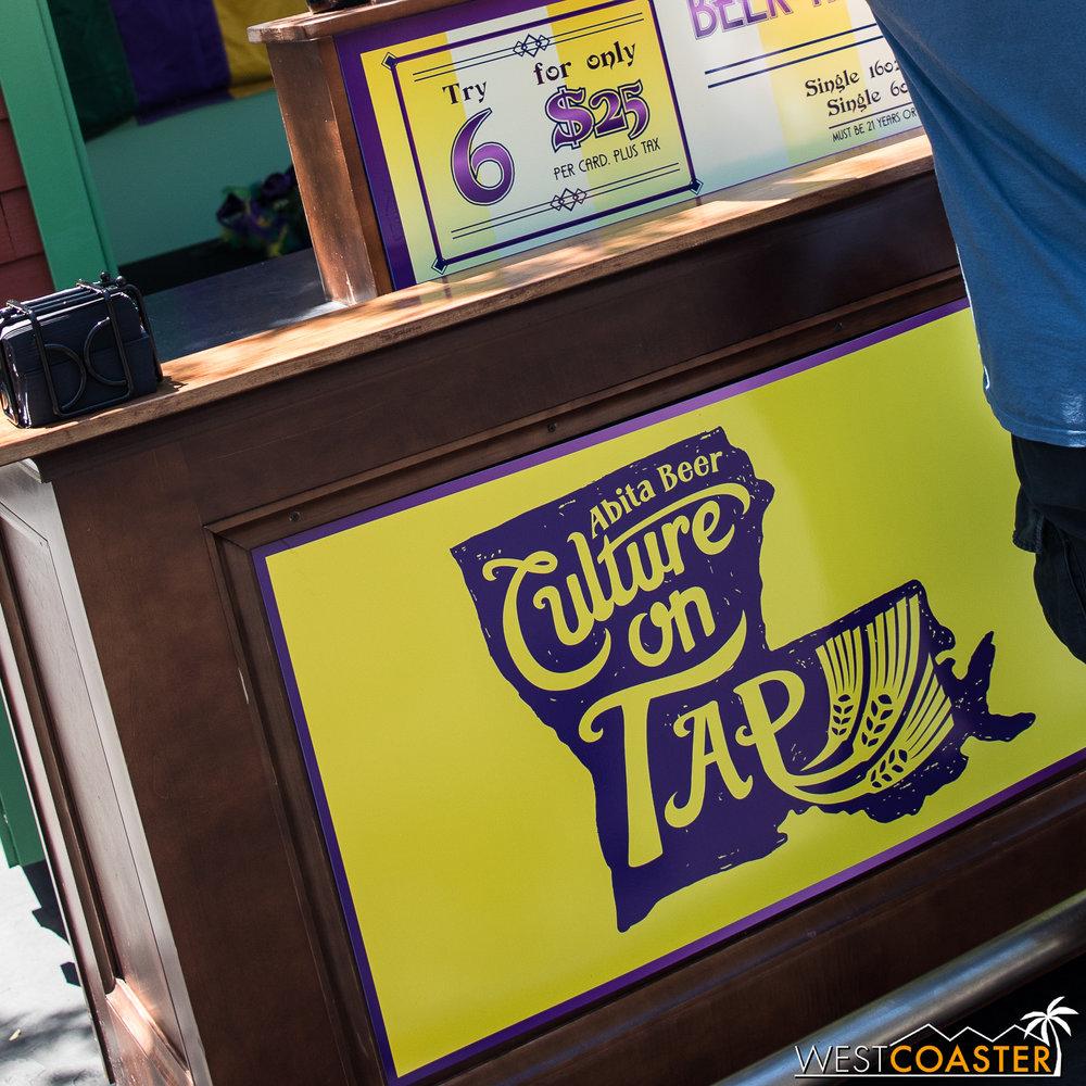 Taste of Orleans CGA-16.jpg