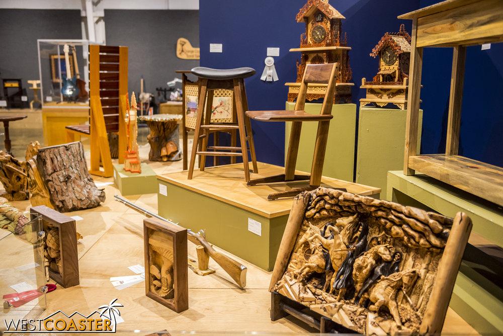 OCFair-17_0728-L-MainMall-Woodworking-0002.jpg