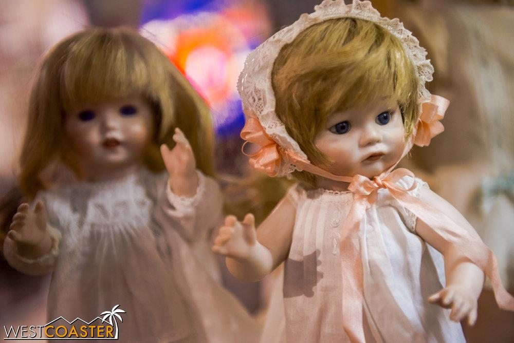 OCFair-17_0728-P-MainMall-Dolls-0005.jpg