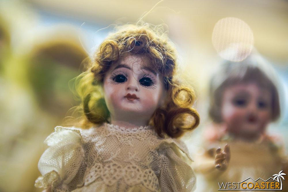 OCFair-17_0728-P-MainMall-Dolls-0009.jpg