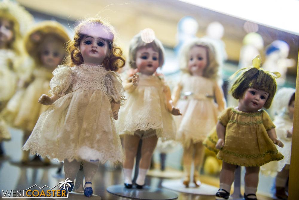 OCFair-17_0728-P-MainMall-Dolls-0007.jpg