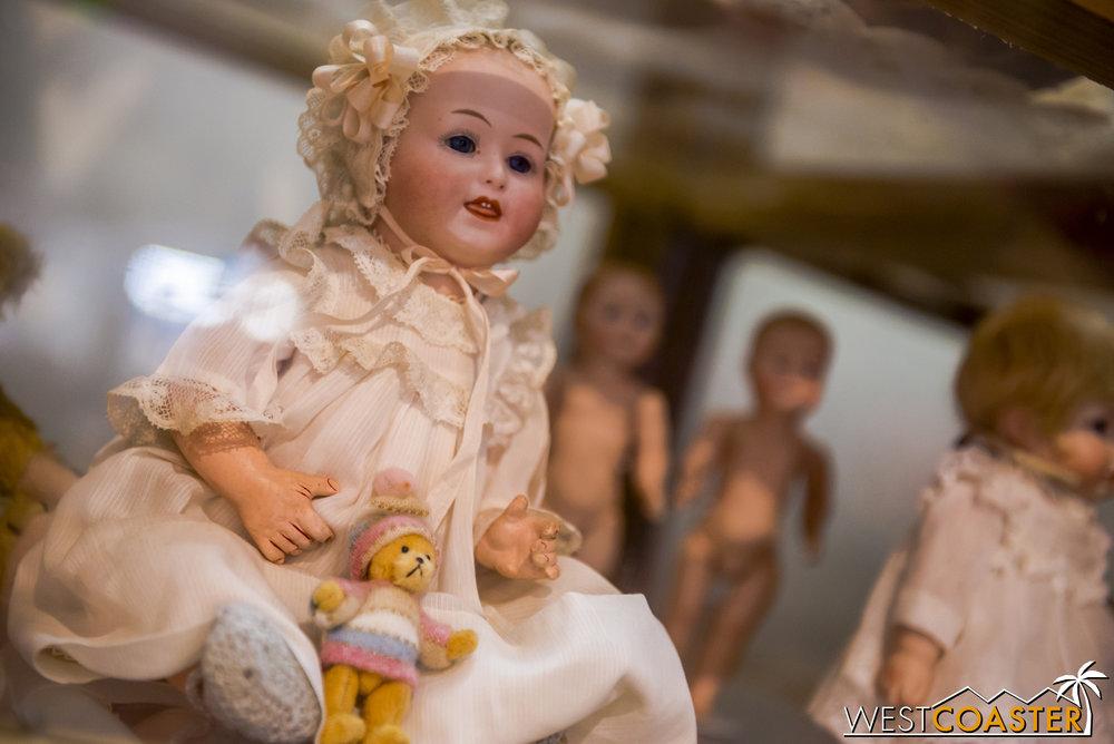 OCFair-17_0728-P-MainMall-Dolls-0010.jpg