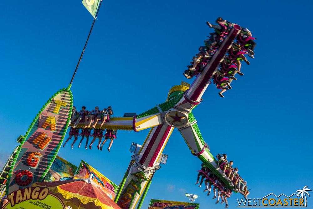 OCFair-17_0728-S-Carnival-0007.jpg