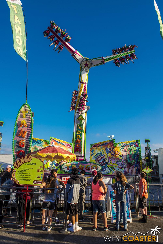 OCFair-17_0728-S-Carnival-0008.jpg