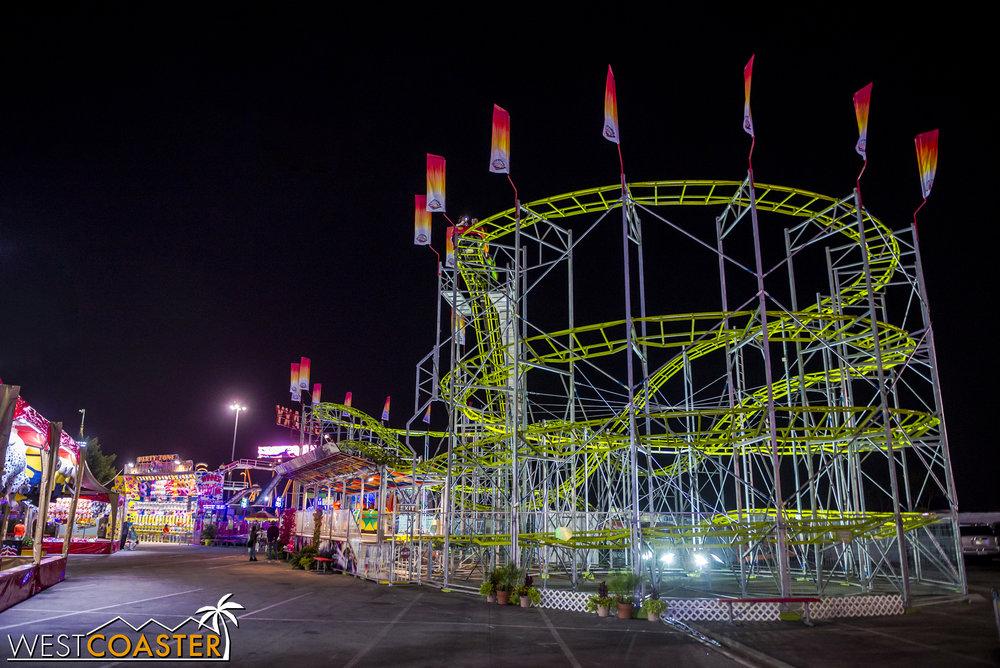 OCFair-17_0728-S-Carnival-0016.jpg