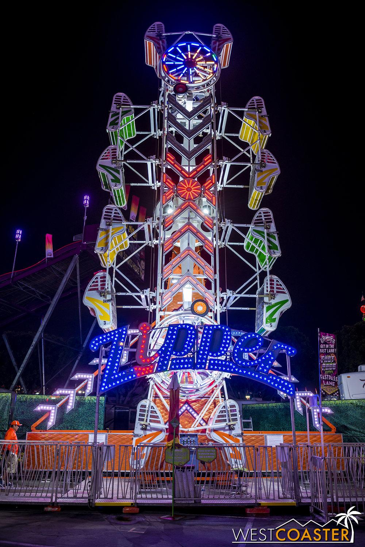 OCFair-17_0728-S-Carnival-0015.jpg