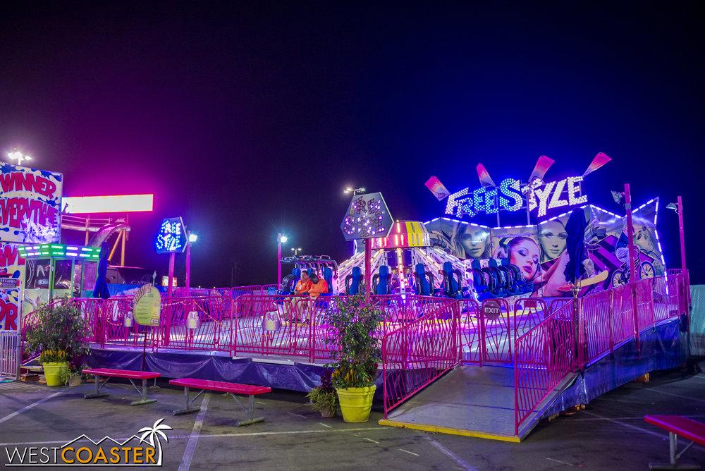 OCFair-17_0728-S-Carnival-0018.jpg