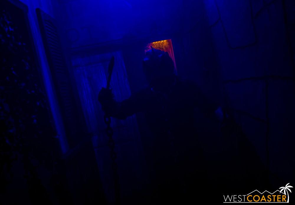 MSS-17_0803-HauntedRose-0005.jpg