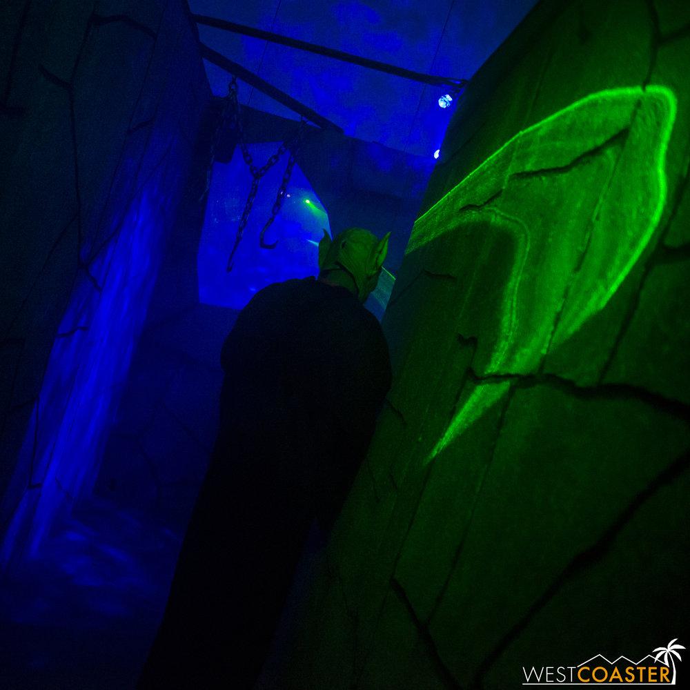 MSS-17_0803-HauntedRose-0006.jpg
