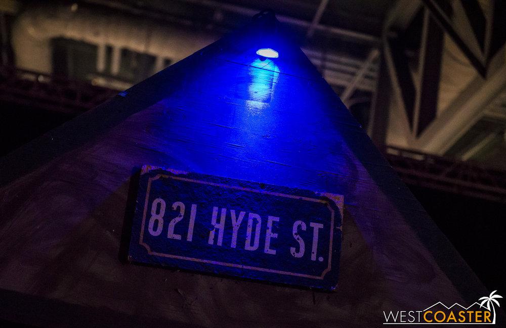 MSS-17_0803-HydeStreetMassacre-0001.jpg
