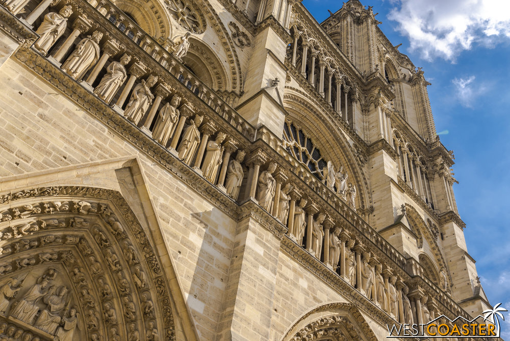 Paris-17_0809-0002.jpg