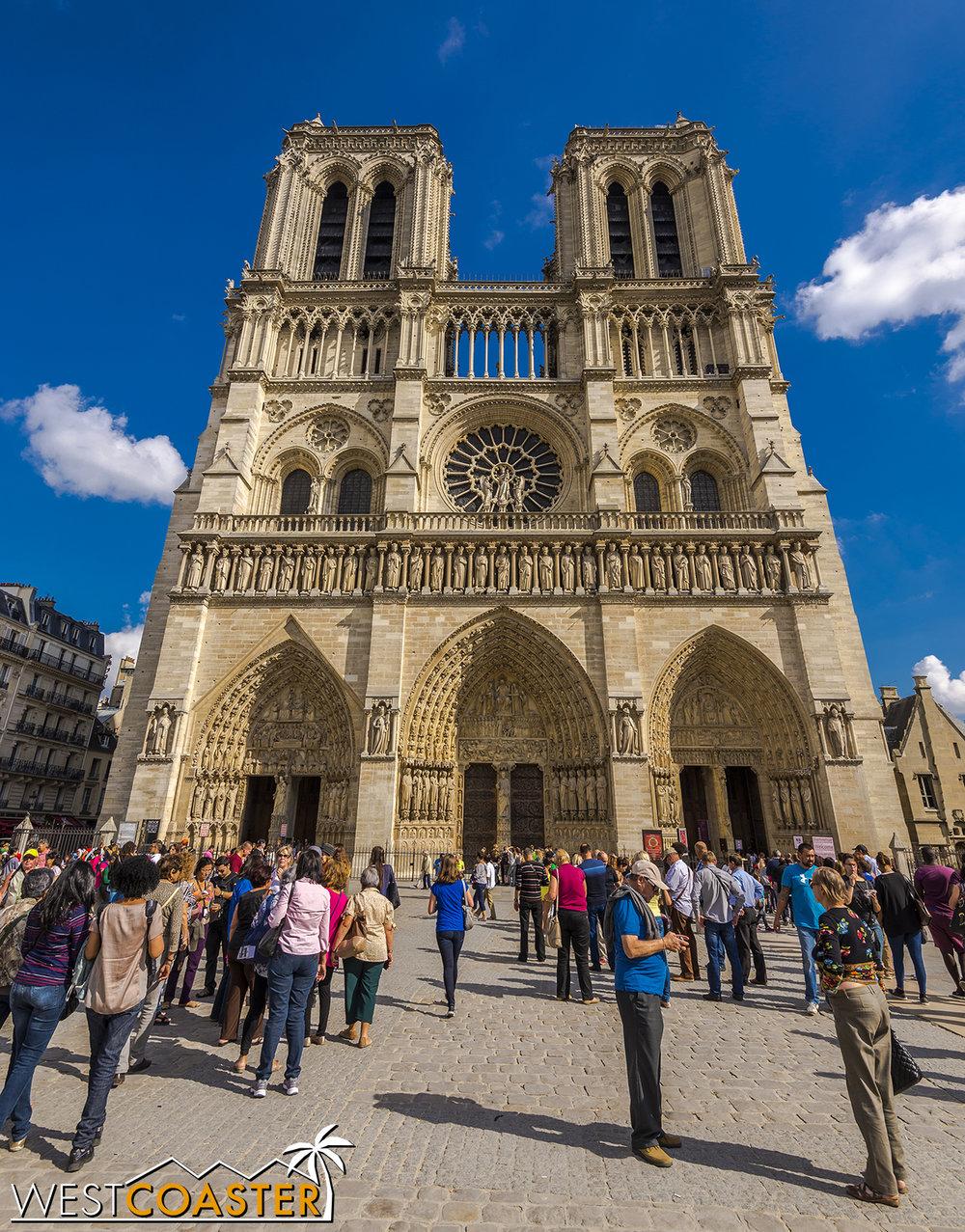 Paris-17_0809-0001.jpg