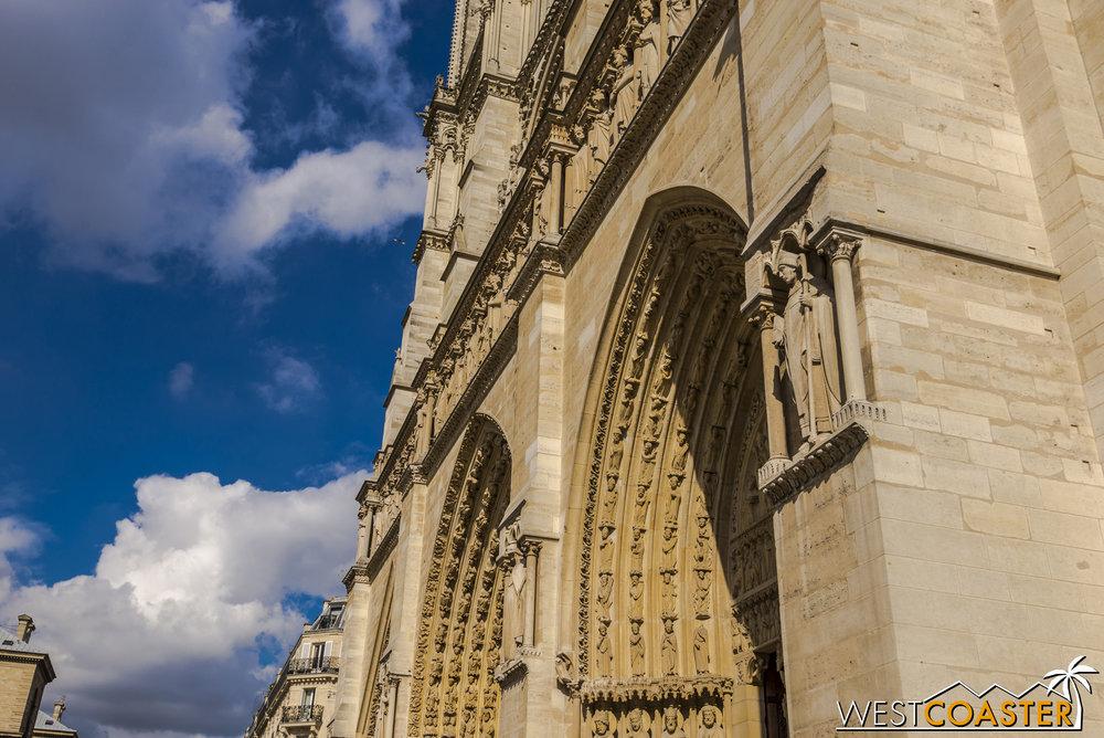Paris-17_0809-0005.jpg