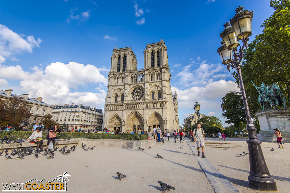 Paris-17_0809-0006.jpg