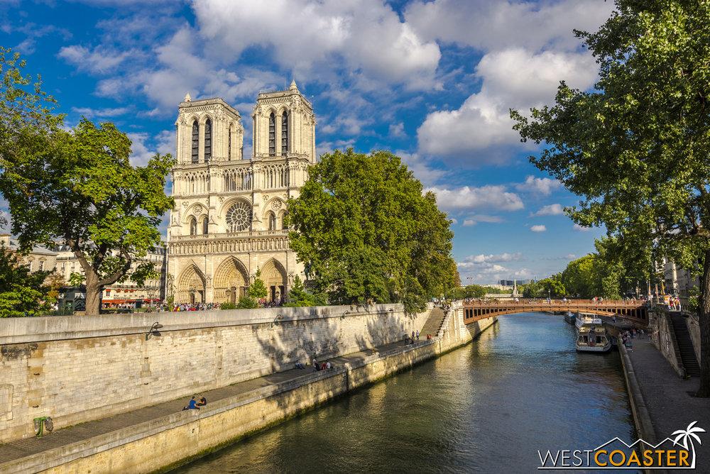 Paris-17_0809-0007.jpg