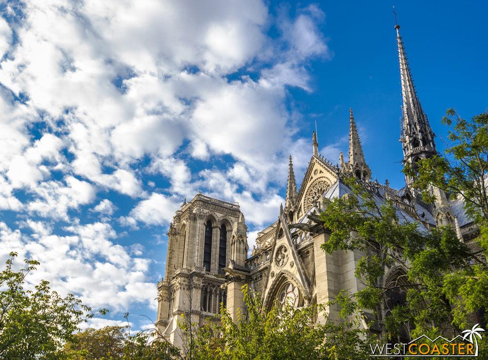 Paris-17_0809-0014.jpg