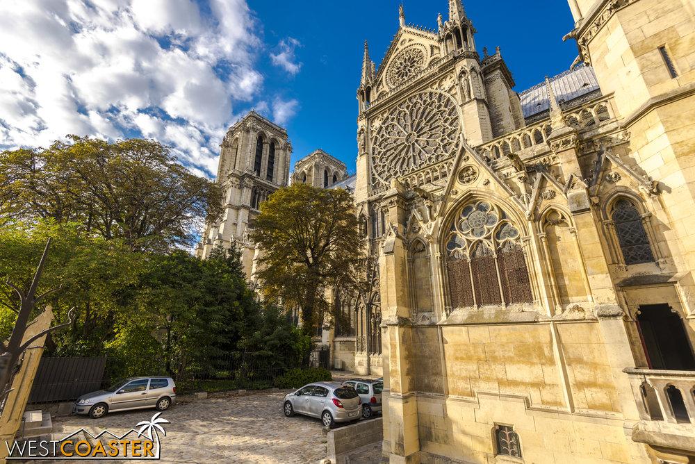 Paris-17_0809-0015.jpg