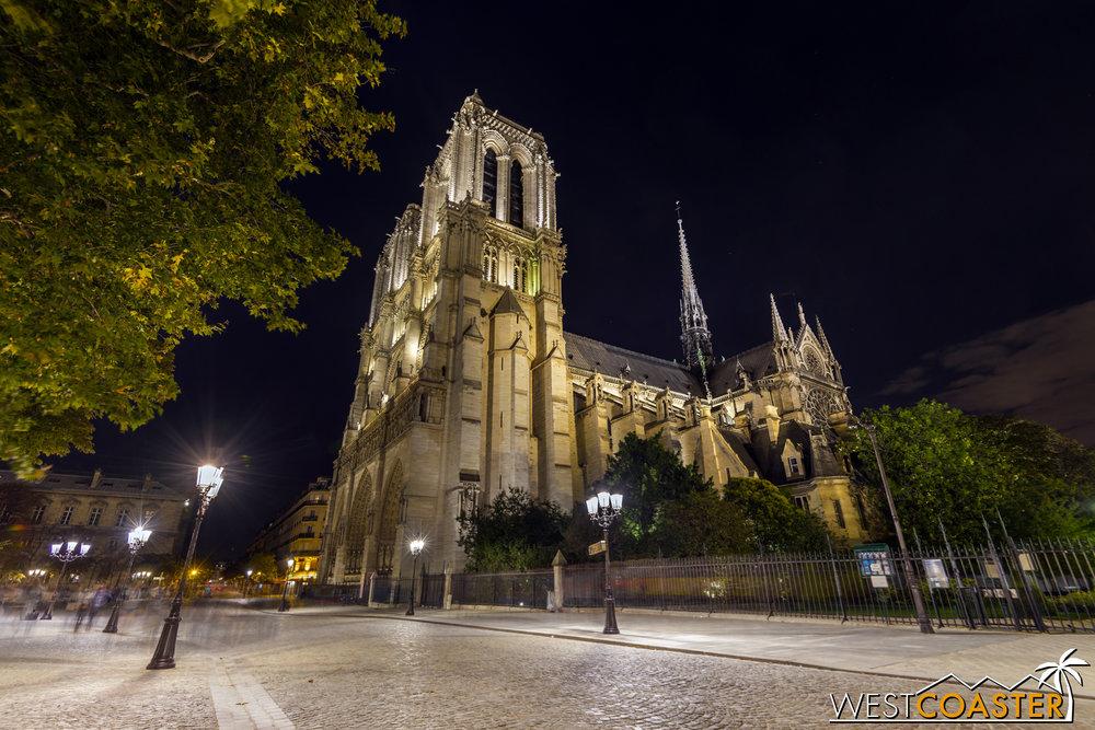 Paris-17_0809-0033.jpg