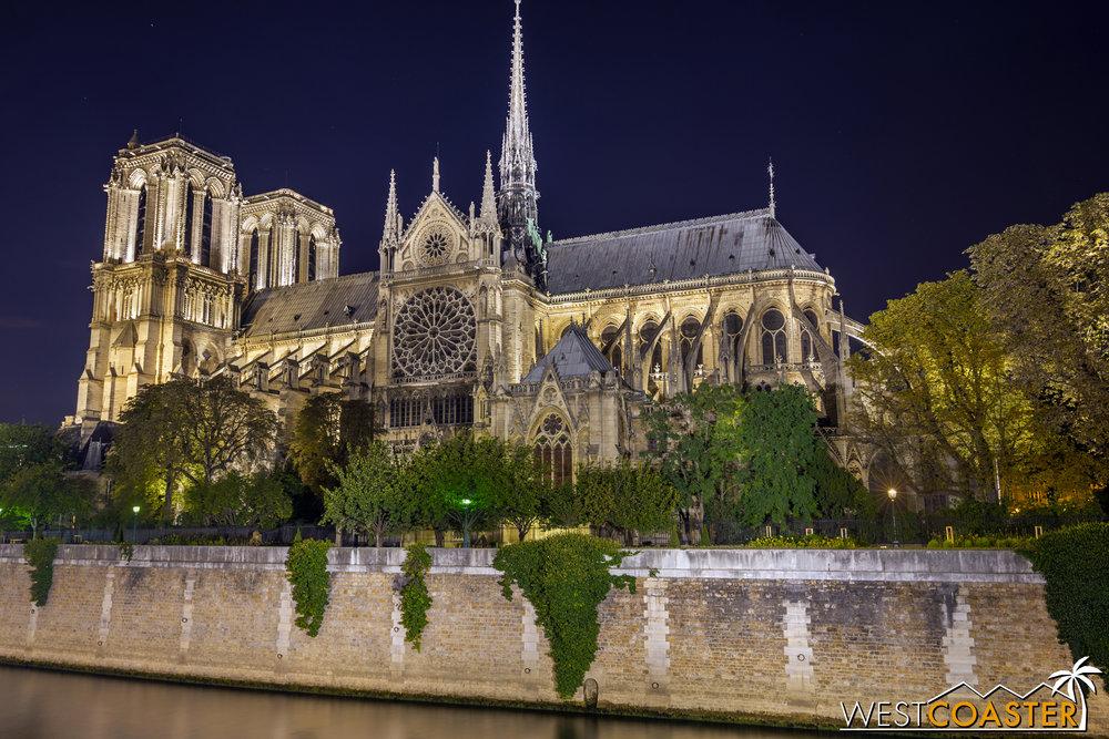 Paris-17_0809-0034.jpg
