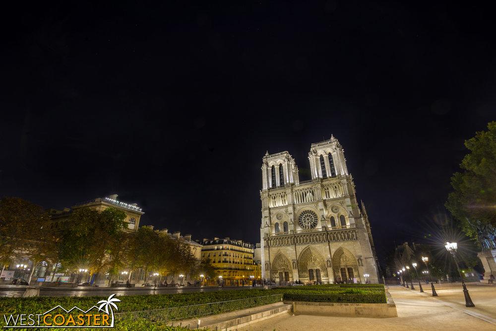 Paris-17_0809-0035.jpg