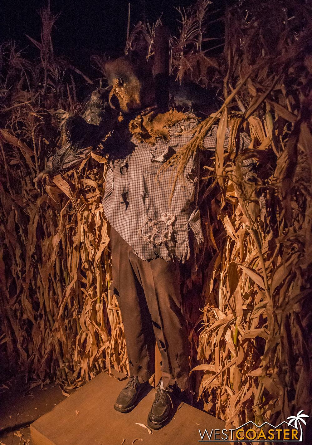 09-PumpkinEater-0008.jpg