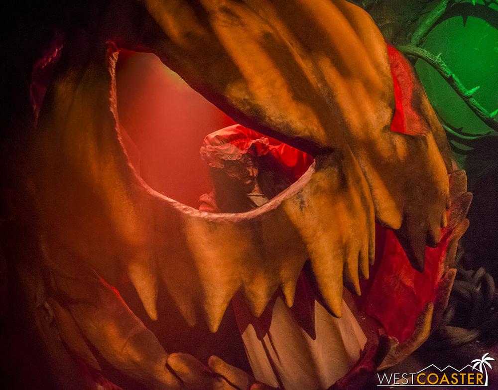 09-PumpkinEater-0015.jpg