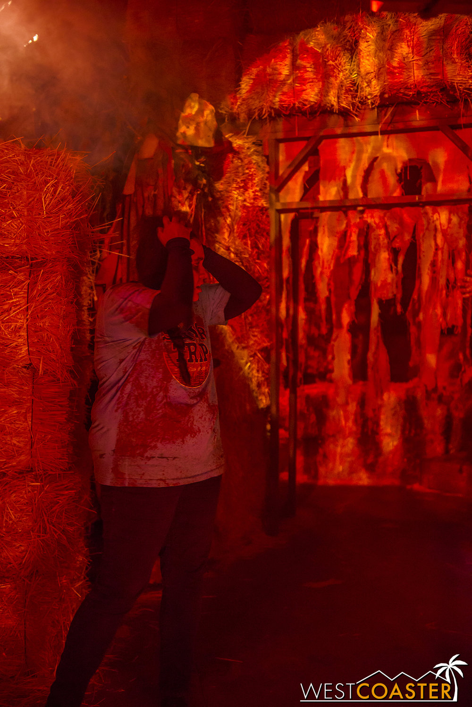 06-RedBarn-0003.jpg