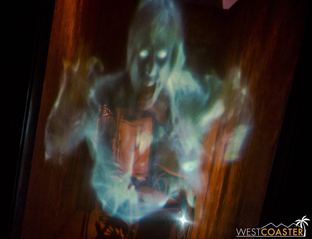 03-ParanormalInc-0002.jpg