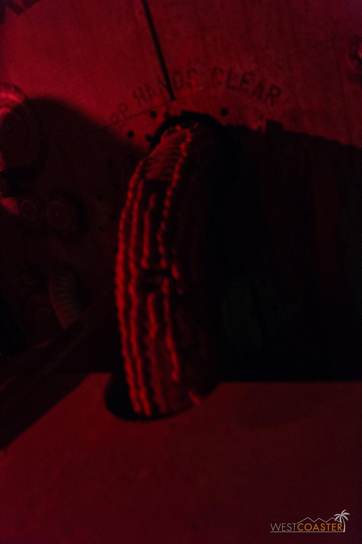 CGA Haunt 2017-15.jpg
