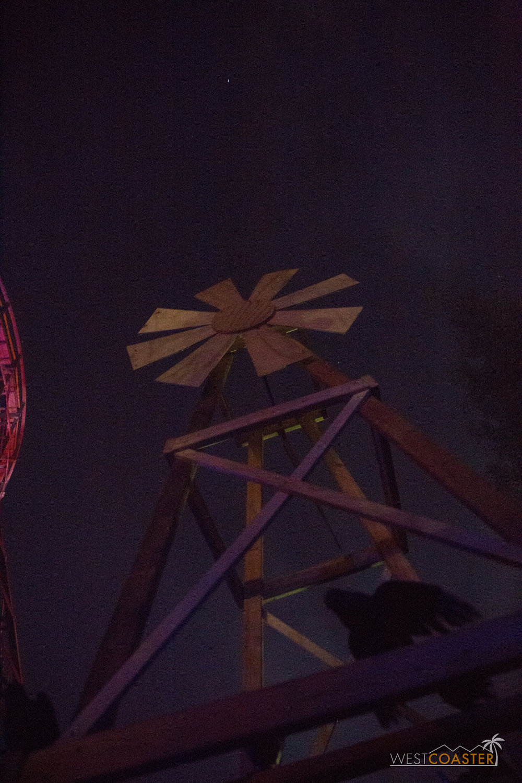 CGA Haunt 2017-33.jpg