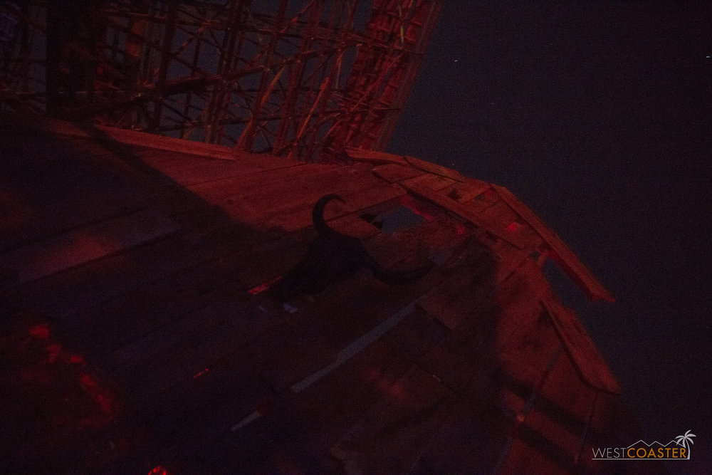 CGA Haunt 2017-36.jpg