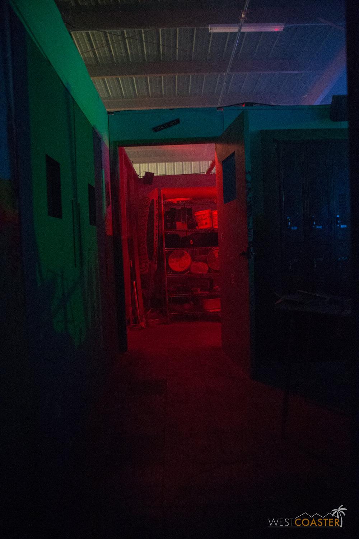 CGA Haunt 2017-52.jpg