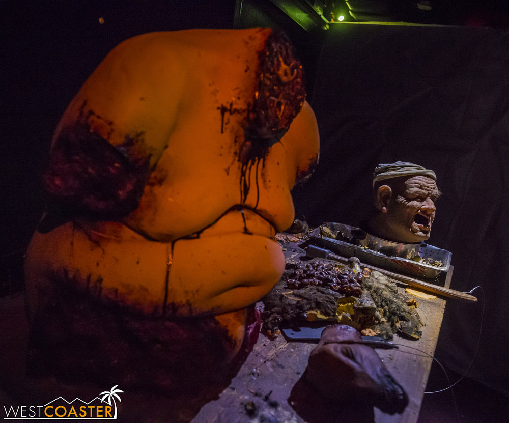 DarkHarbor-17_1009-01-Feast-0010.jpg
