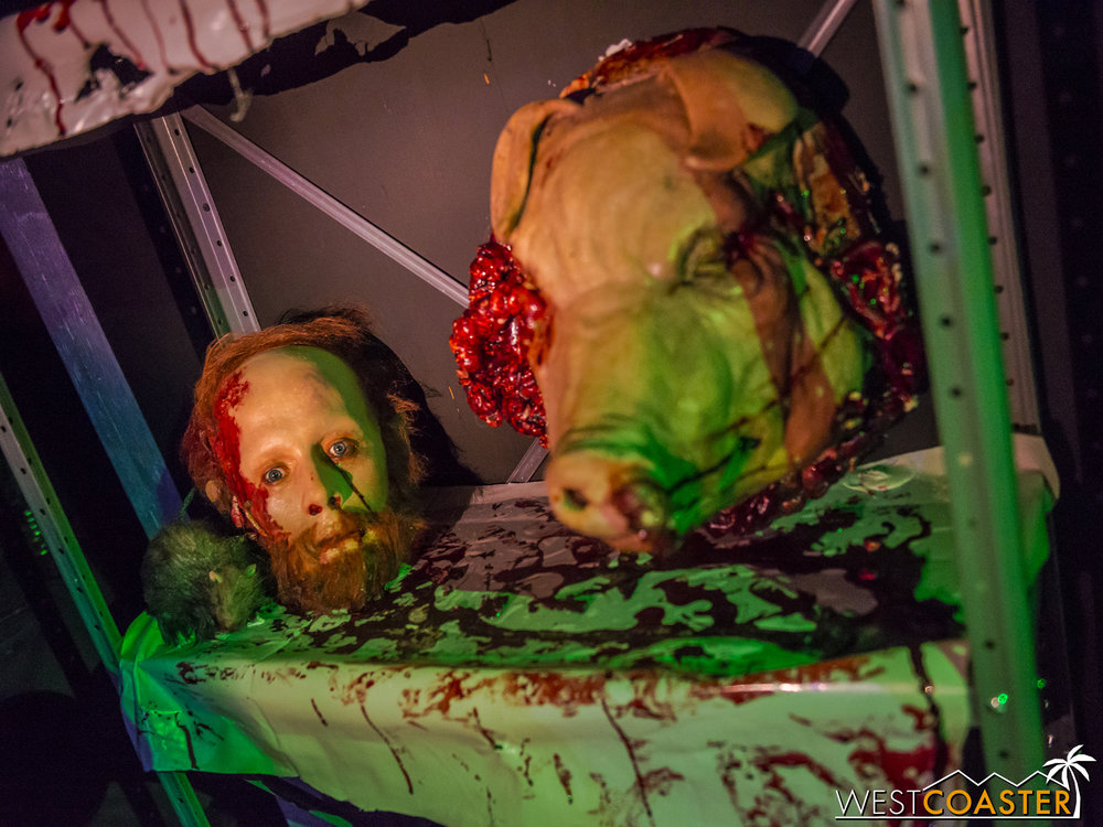 DarkHarbor-17_1009-01-Feast-0012.jpg