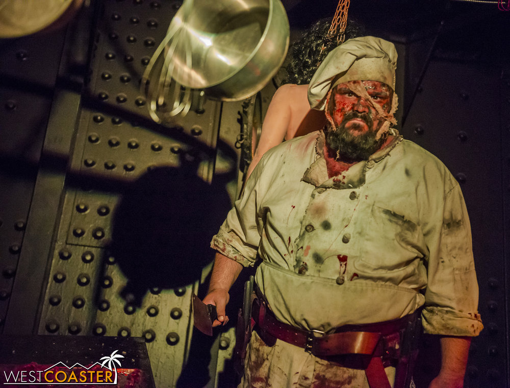 DarkHarbor-17_1009-01-Feast-0029.jpg