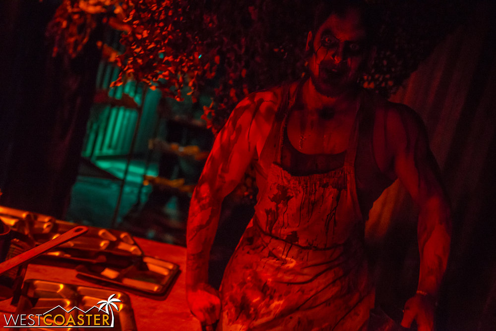 DarkHarbor-17_1009-06-Deadrise-0004.jpg
