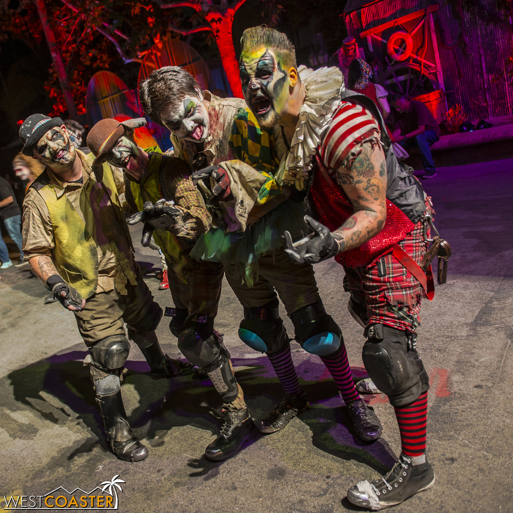 DarkHarbor-17_1010-E-SliderShow-0035.jpg