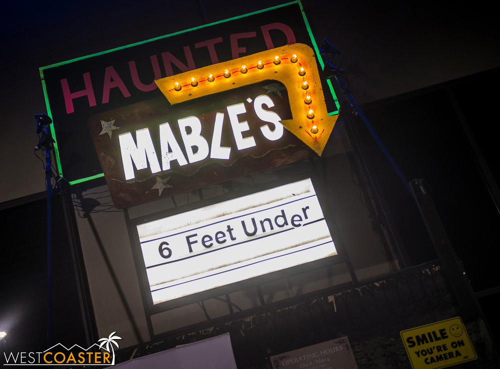 Mables6FeetUnder-17_1013-0002.jpg