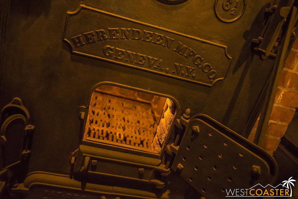 Winchester-17_1018-C-ExploreMore-0015.jpg