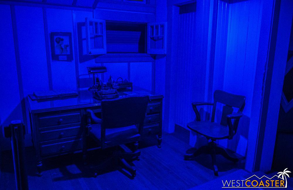 Winchester-17_1019-0018.jpg