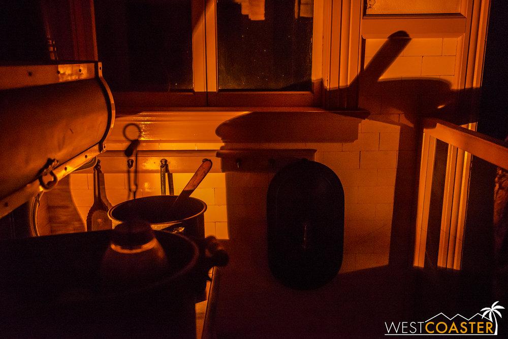 Winchester-17_1019-0050.jpg
