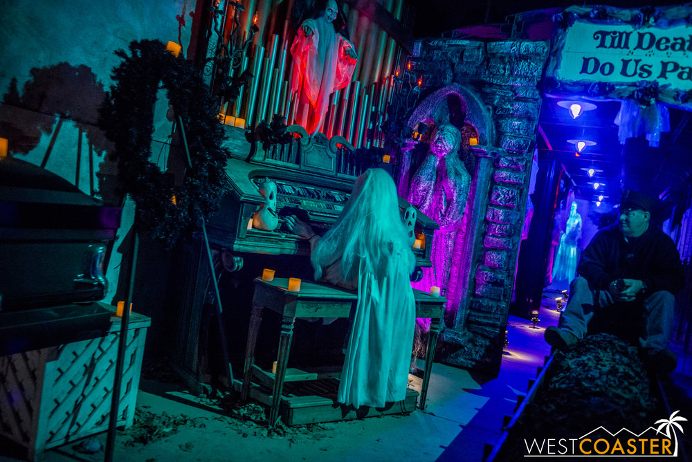 GhostTrain-17_1026-0018.jpg