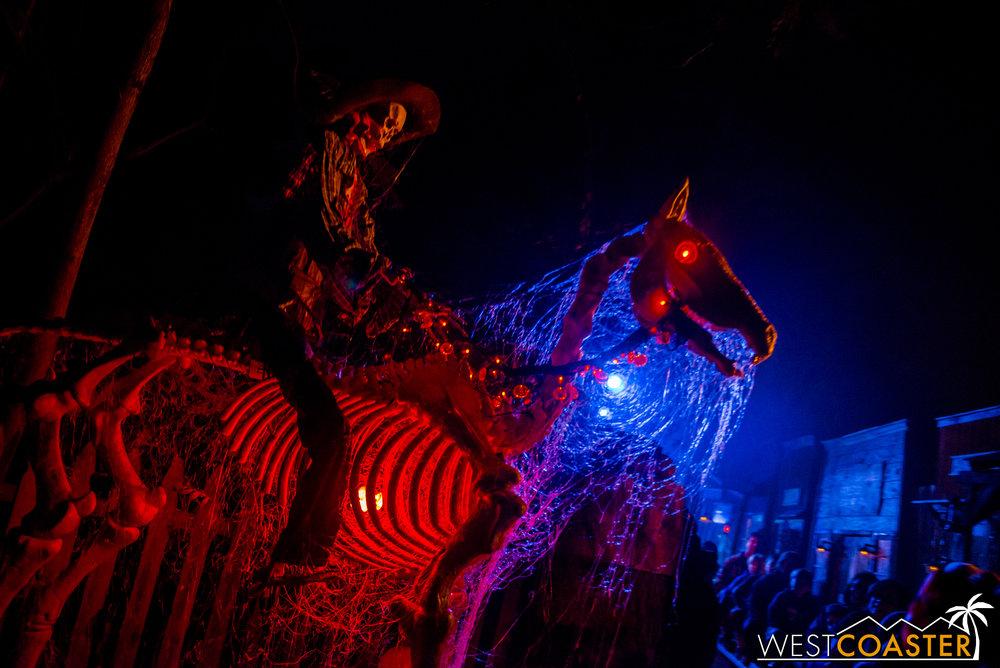GhostTrain-17_1026-0032.jpg