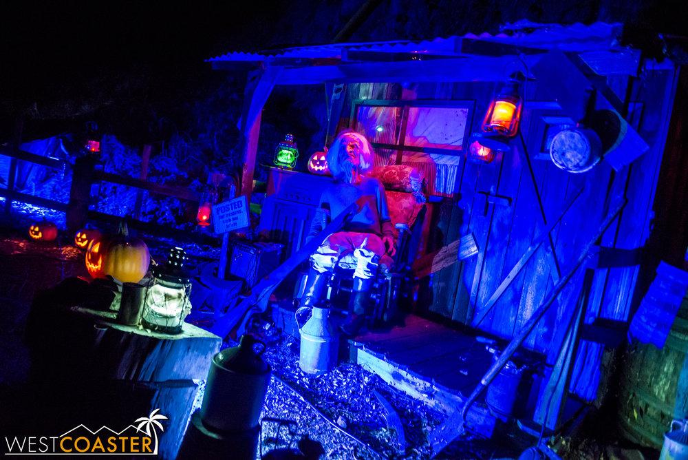 GhostTrain-17_1026-0046.jpg