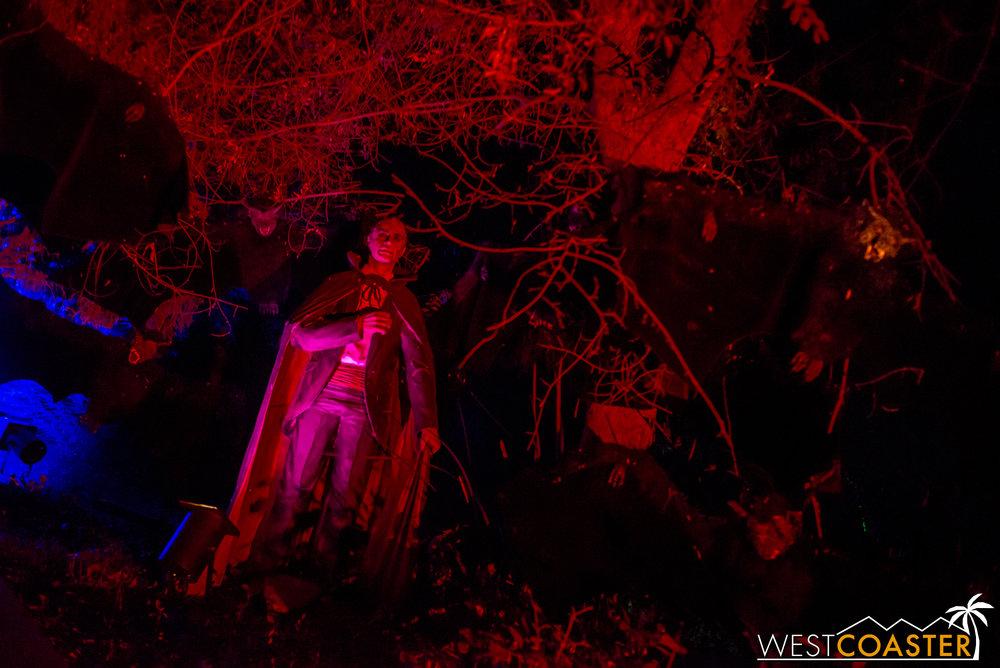 GhostTrain-17_1026-0054.jpg