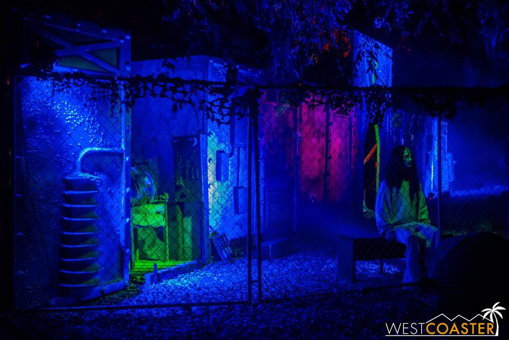 GhostTrain-17_1026-0063.jpg
