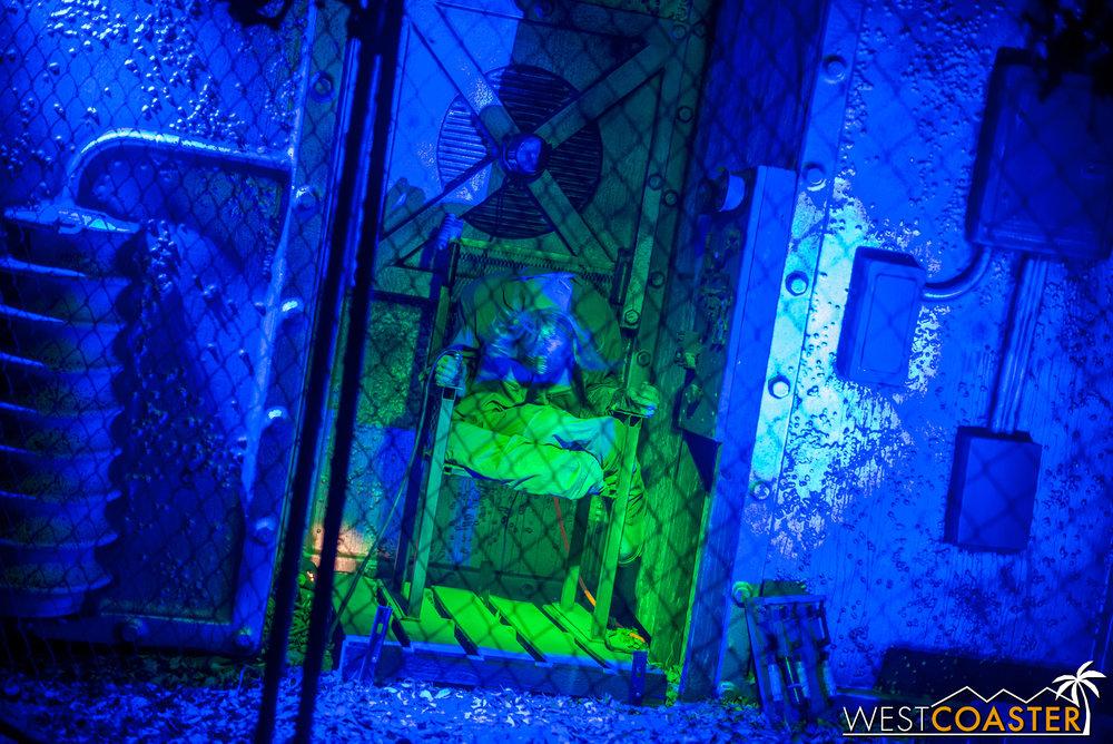 GhostTrain-17_1026-0064.jpg