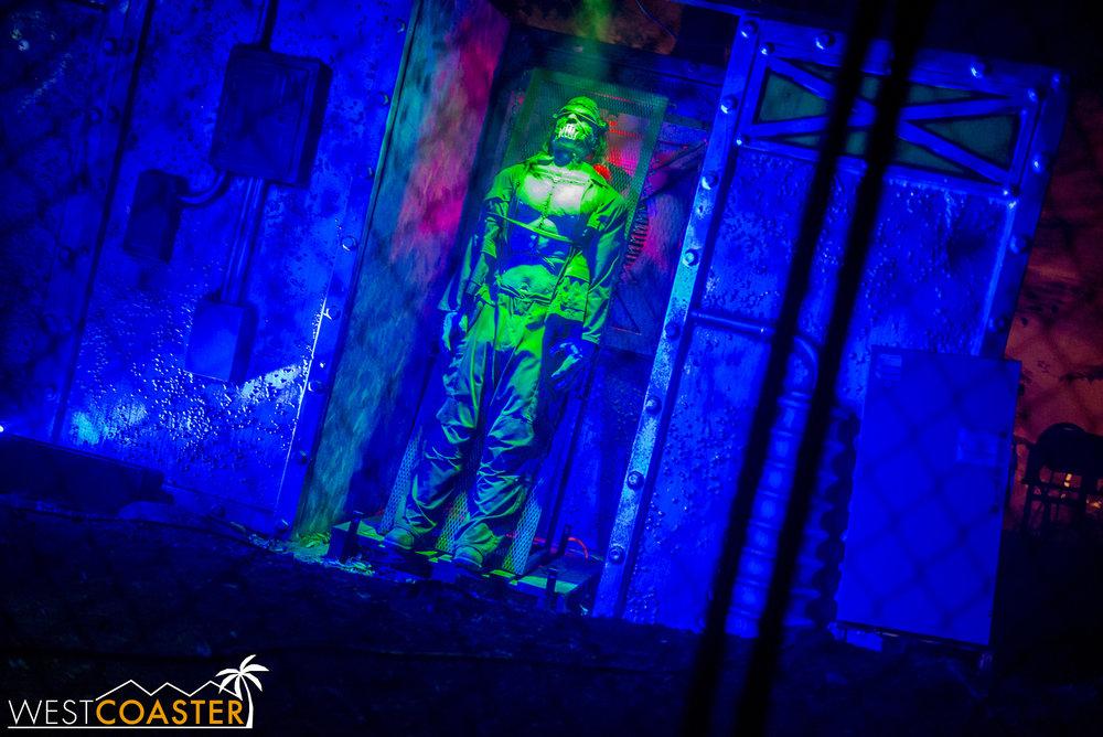 GhostTrain-17_1026-0066.jpg