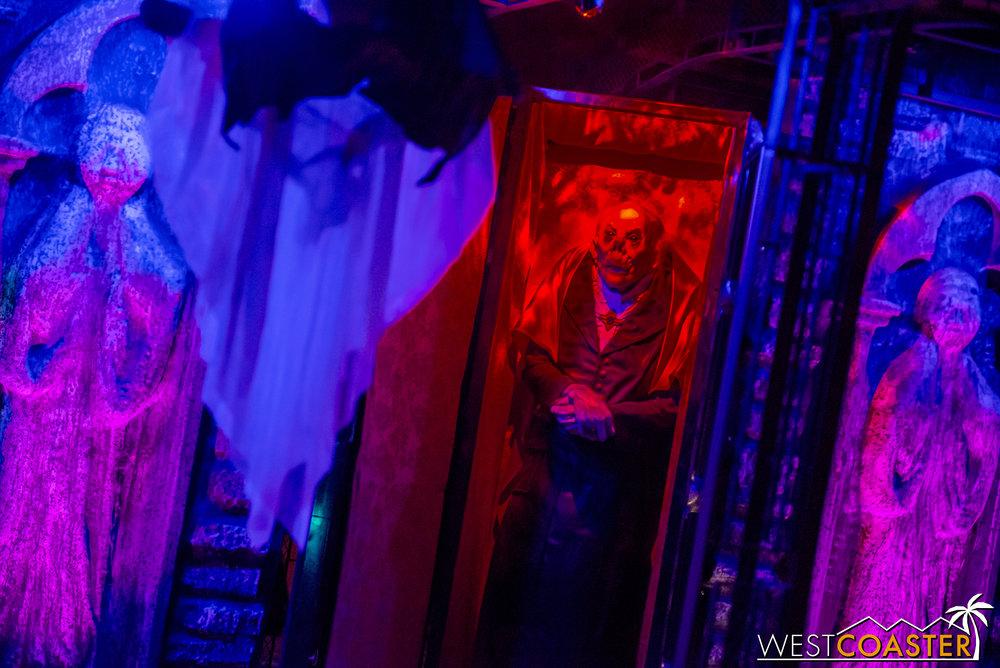GhostTrain-17_1026-0081.jpg